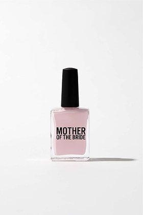 Mother of The Bride - Nail Polish