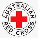 Red Cros.jpg