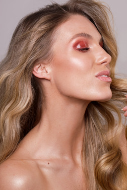 Beauty_Makeup_on_Sophie