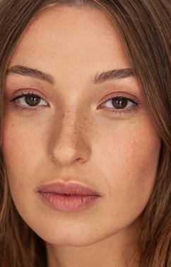 Beauty_Makeup_by_Melinda_Wenig_Photography_Angela_Arlow