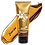 Thumbnail: MMH Gleam Face & Body Radiance - Bronze Gold