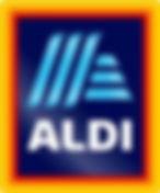 Aldi_edited.jpg