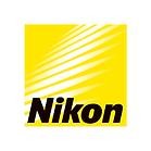 nikon lenswear.png