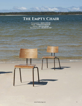 The_Empty_Chair_Editorial