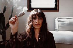Clean Makeup by Melinda Wenig