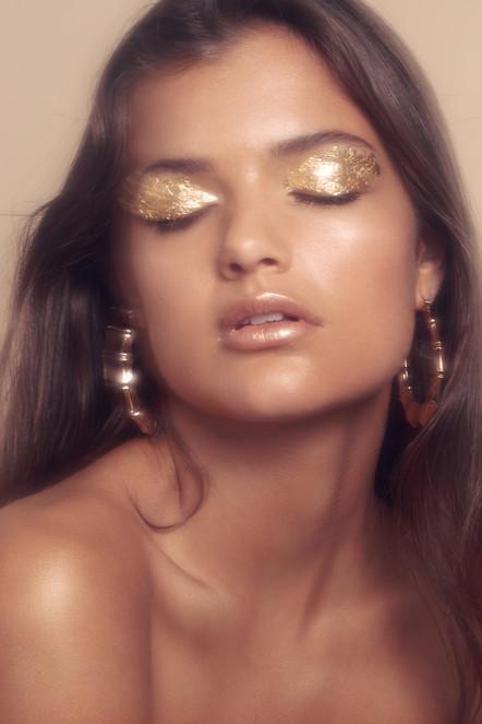 Elise_precisionmgmt_beauty_makeup_by_MelindaWenig.jpg
