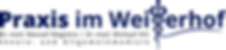 logo praxis-im-weilerhof (positiv).png