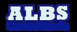 ALBS Consultoria PNG.png