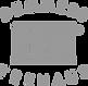 Teehaus_Logo_negru_edited.png