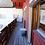 Thumbnail: Ruhige, sonnige Wohnung