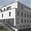 Thumbnail: Neuwertiges, helles Büro in Prutz zu verkaufen oder zu vermieten!
