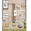 Thumbnail: Außergewöhnliche 2 Zimmer Wohnung in neuer Wohnanlage (Top 2)
