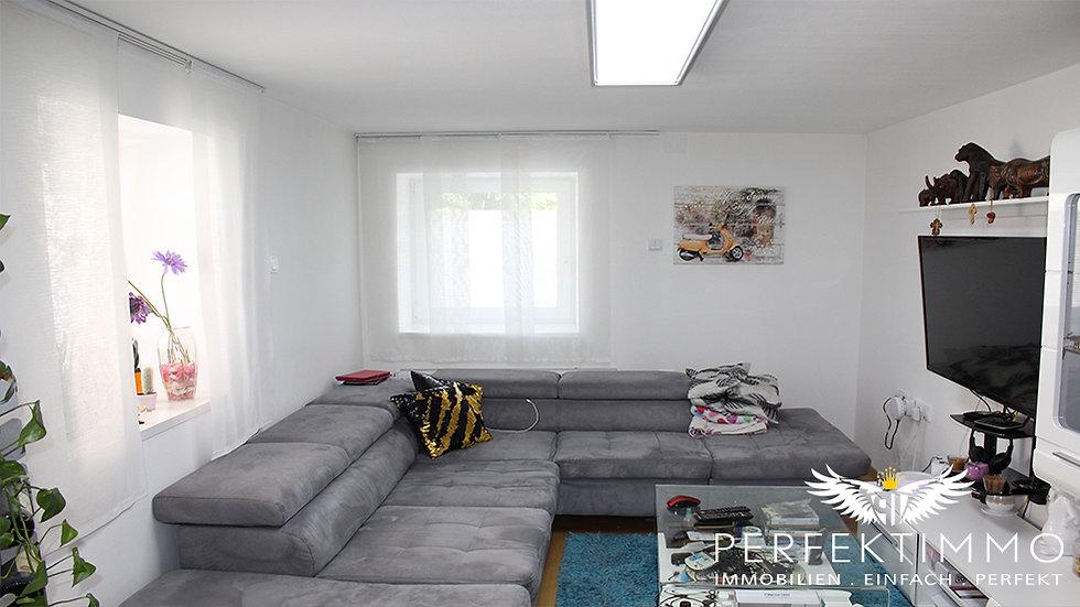 VERKAUFT! Schönes 5 Zimmer Einfamilienhaus in Tarrenz zu verkaufen!