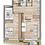 Thumbnail: Tolle 2 Zimmer Wohnung in neuer Wohnanlage (Top 5)