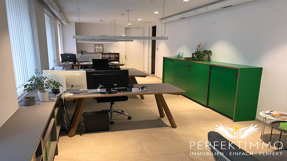 Neuwertiges, helles Büro in Prutz zu verkaufen oder zu vermieten!