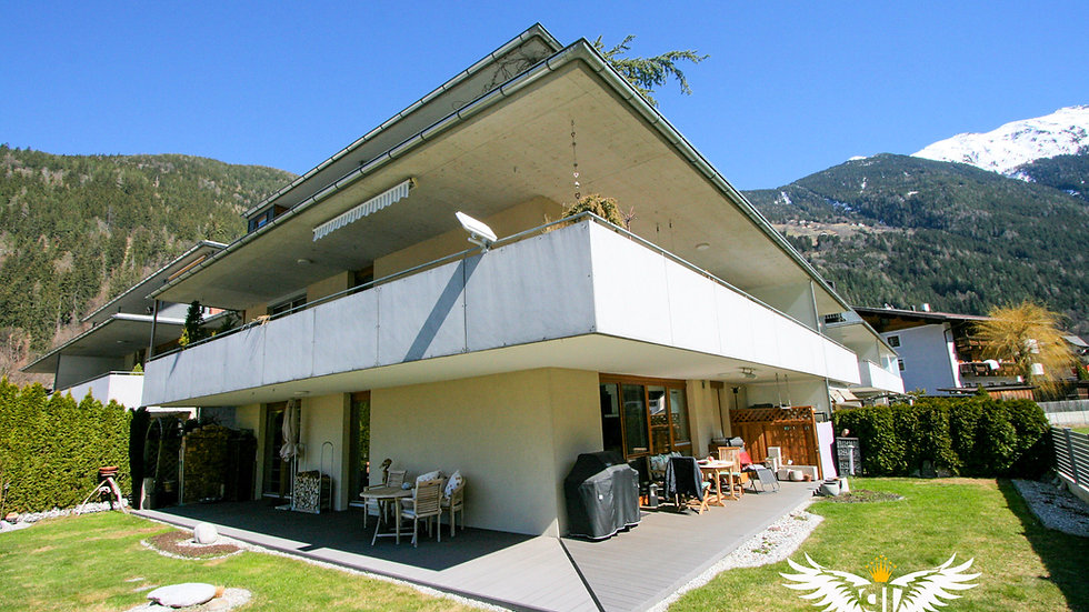 4 Zimmer Wohnung Langfristiges Investment einer Leibrente PREIS AUF ANFRAGE!