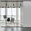 Thumbnail: Verschiedenste Gewerbeflächen im neuen Businesspark in Imst zu verkaufen!