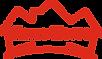 Логотип НМ новый.png