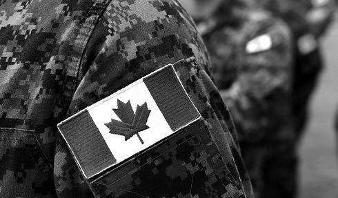 vte-canadian-forces-uniform_edited.jpg