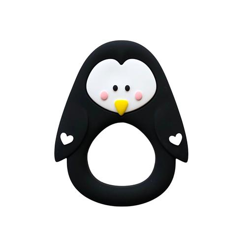 Penguin - Little Cheeks