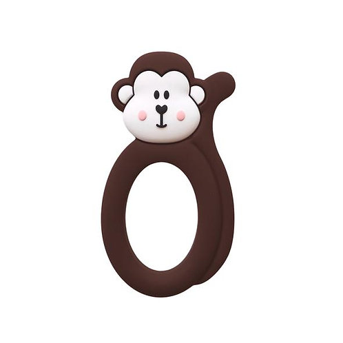 Monkey - Little Cheeks
