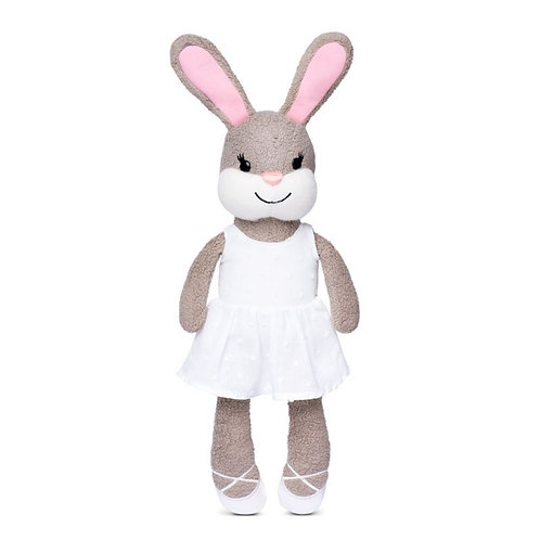 City Pals Plush Toy – Bettina Bunny