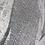 Thumbnail: EMBS212