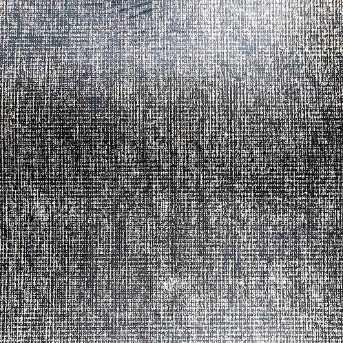 MAN 2361