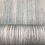 Thumbnail: DUBI 4897