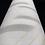 Thumbnail: Dubi 2426X