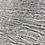 Thumbnail: EMBS210