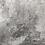 Thumbnail: ELE 0101