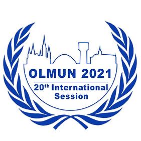 OLMUN Logo 2021.png