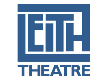 leith theatre logo.png