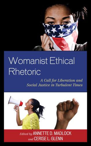 womanist ethical rhetoric cover.jpg