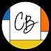 createbeinglogo.png