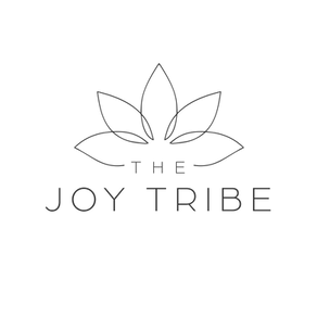 JoyTribe_RGB.png