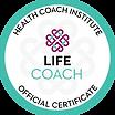 seal_blc_life_coach.png