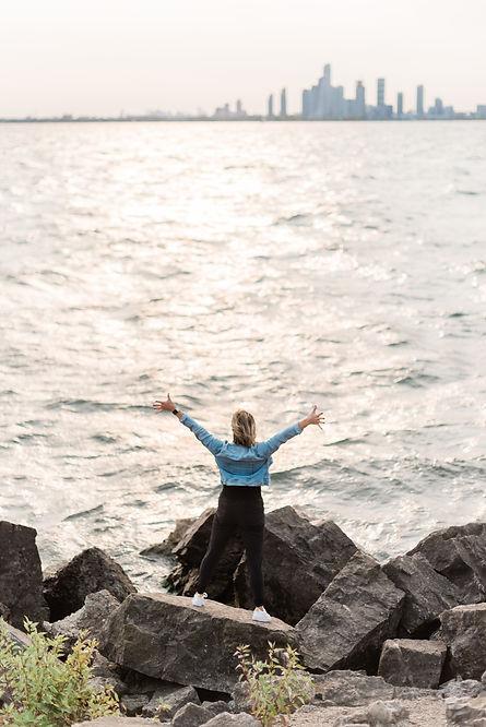 Erin-lifestyle-session-11.jpg