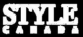 STYLE-Canada-Logo-02-300x136.webp