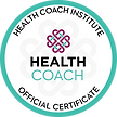 bhc_certification.png