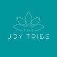 JoyTribe_RGB - Green.png