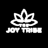 JoyTribe_Rev.png