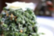 gusto-101-s-cavolo-nero-salad.jpg