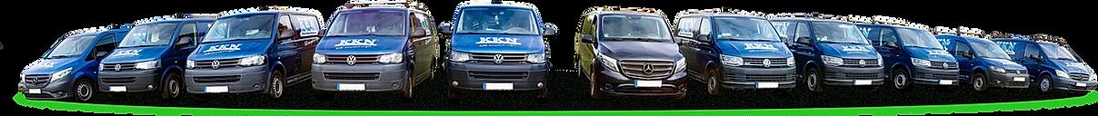 Autos_Kälte_Service__KKN_3.png