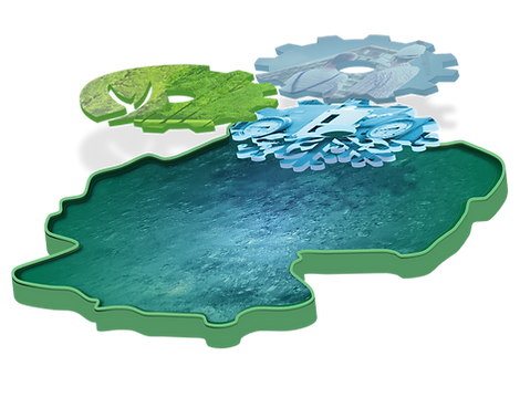 Karte_realistisch_KKN_Kälte_Klima.png