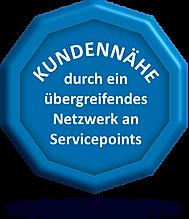 Dutschland_Kälte_Klima_KKN_3.png