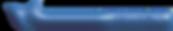 Nachhaltig_KLIMA_K%25C3%2583%25C2%2584LT