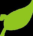 nachhaltig_Kältemittel_KKN_.png
