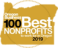 100_best_NP_logo_2019.png